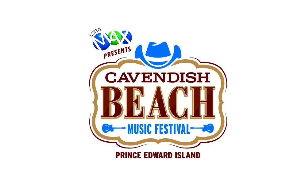 cavendish-beach-music-festival-2615653