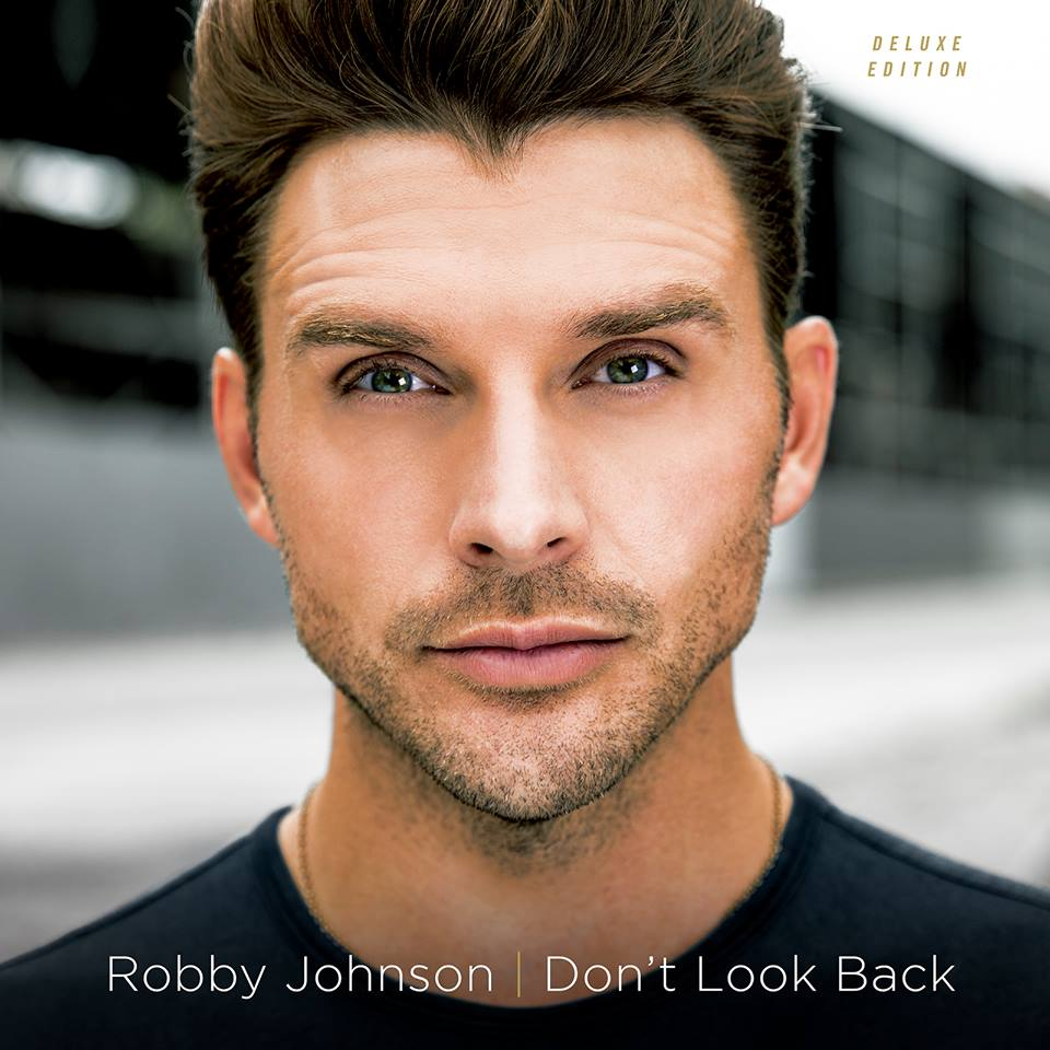 1479307105_robby_johnson_dont_look_back_deluxe_21