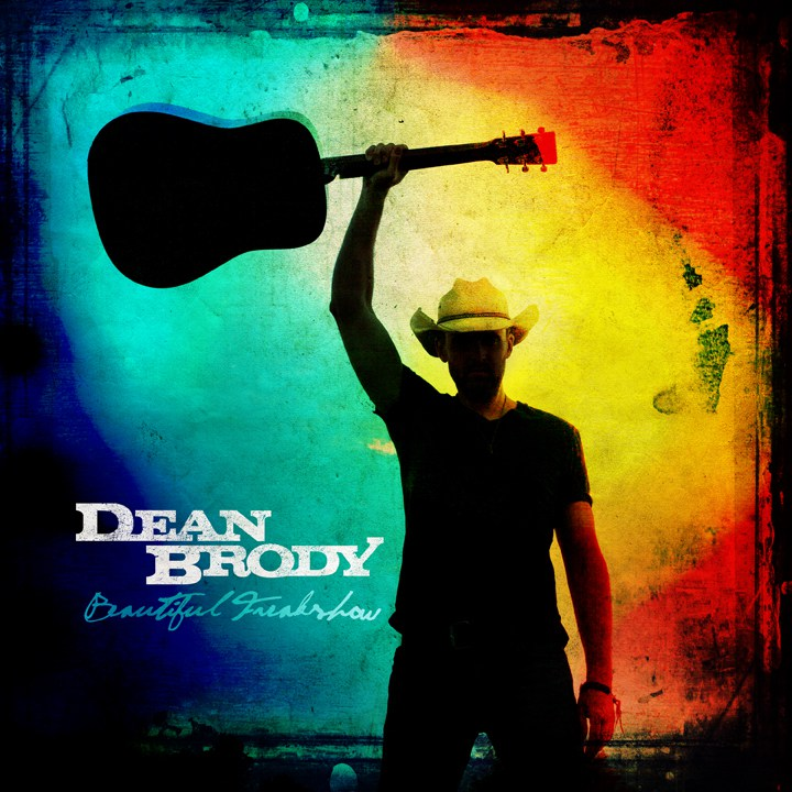 DeanBrody_BeautifulFreakshow_LowRes