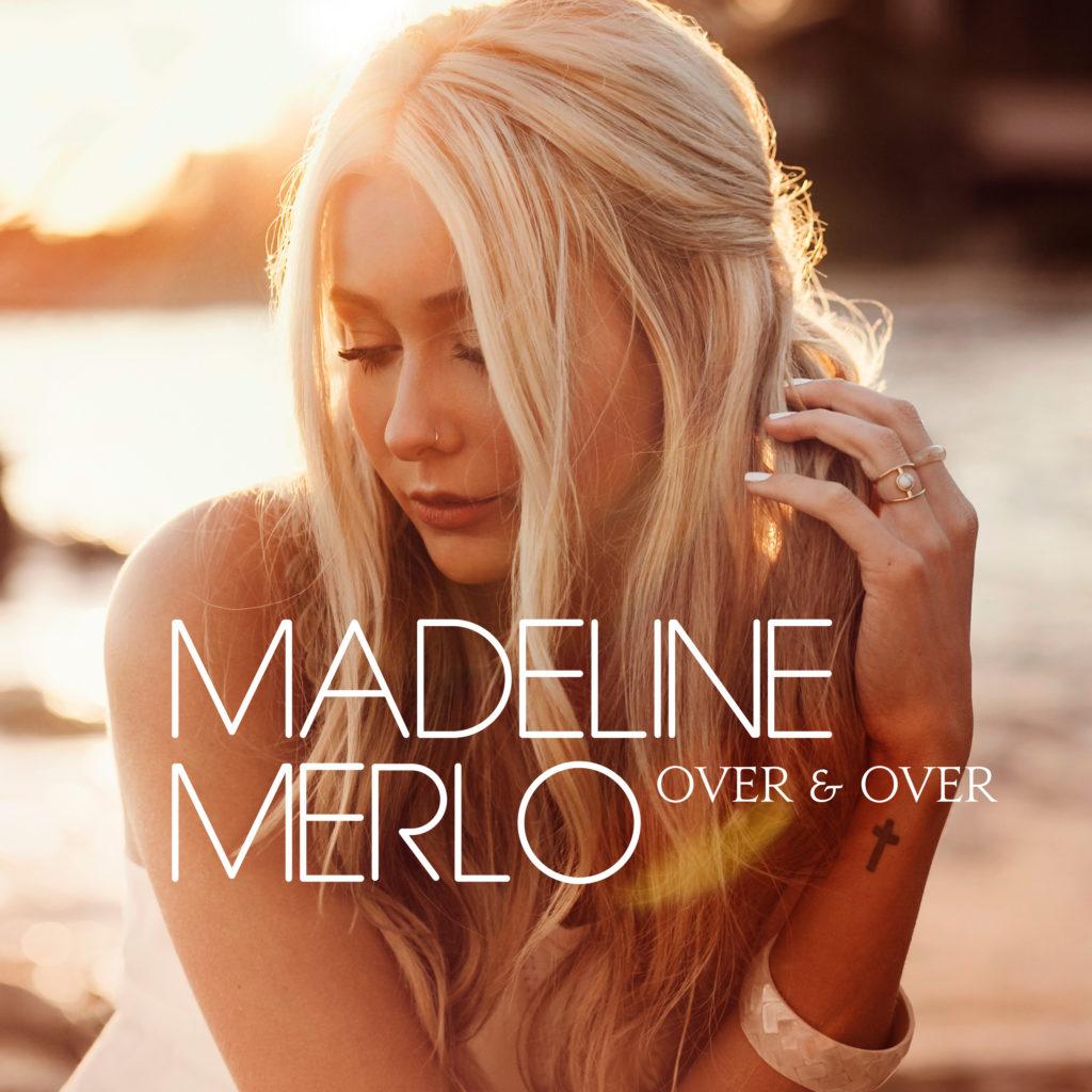 MadelineMerlo_OverandOver_Hires