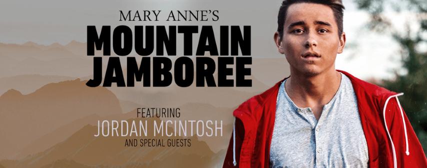 Mary-Anne-s-Mountain-Jamboree