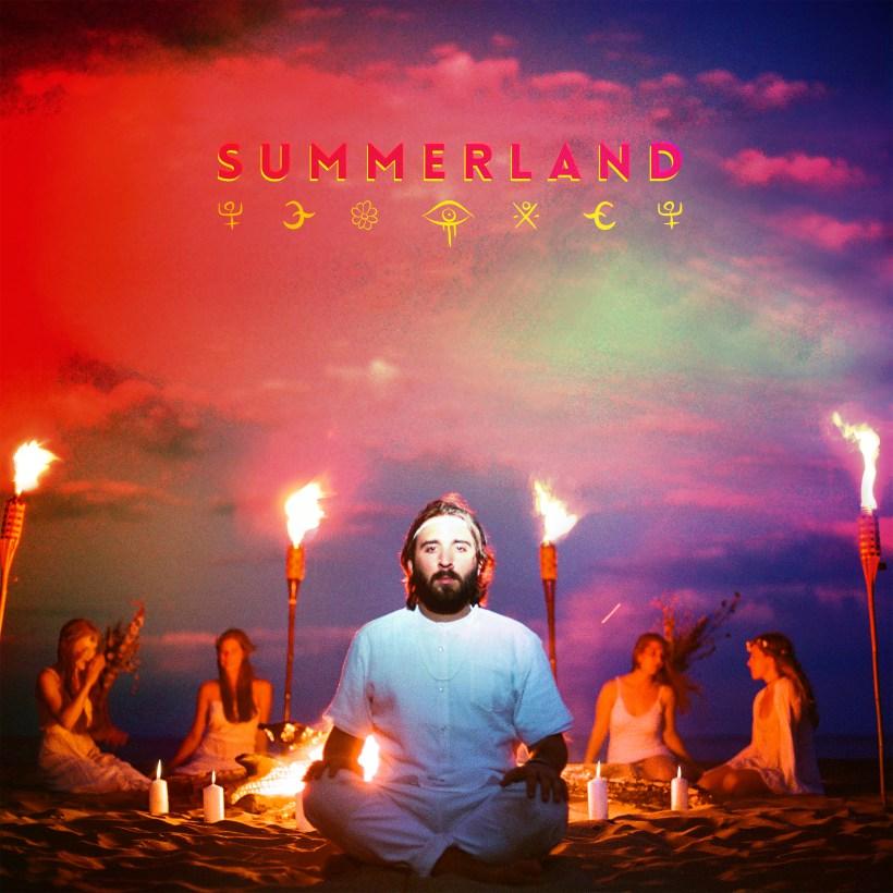 Summerland-Cover-Art-3000×3000