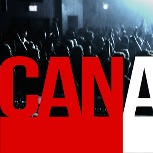 cropped-canadian-beats-header-bright-lights.png