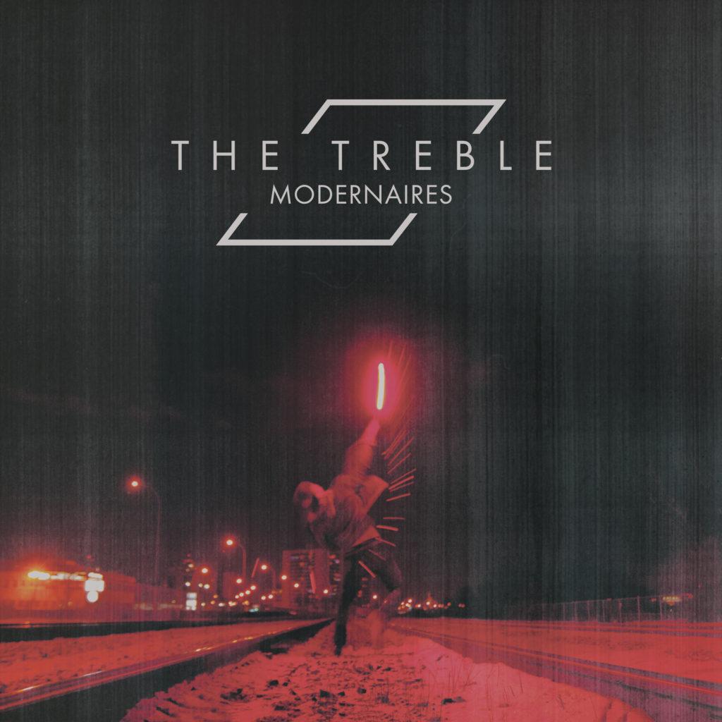 The Treble_Modernaires Digital Cover 3000×3000 RGB
