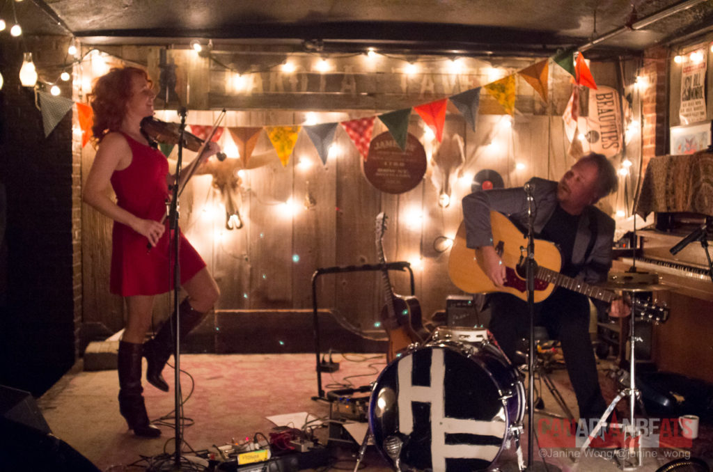 harrow-fair-dakota-tavern-2017-11