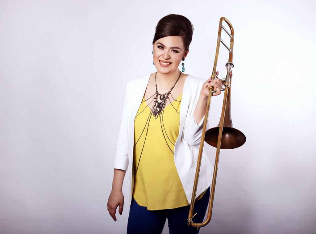 AudreyOchoa1