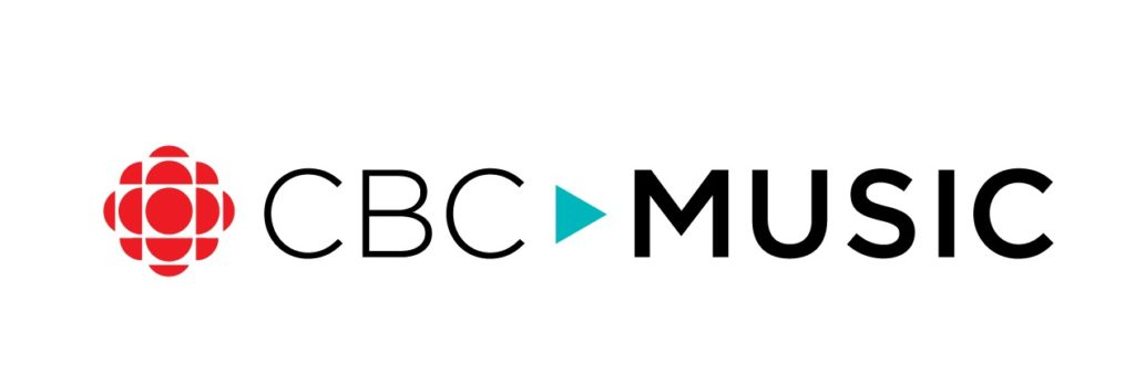 CBCMusic_Logo_F – Crop