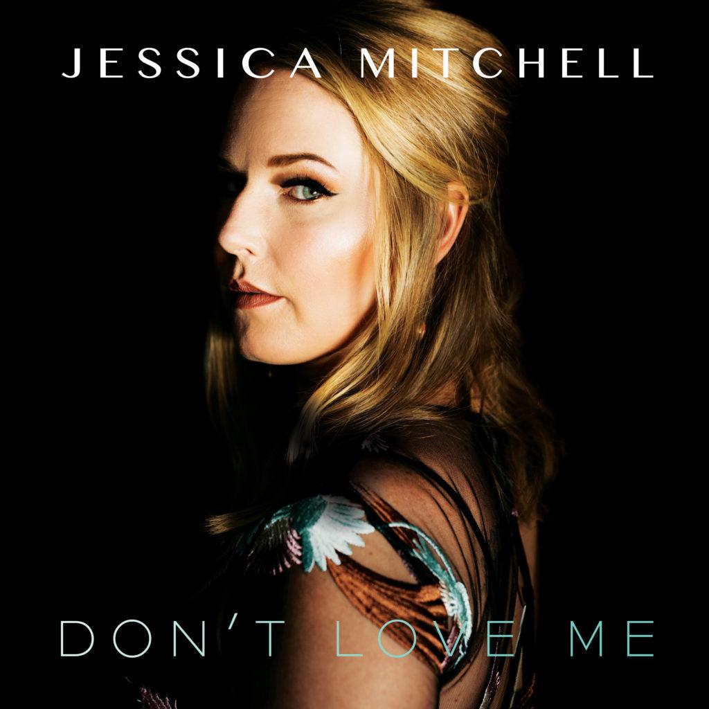 JessicaMitchellDontLoveMe-HiRes