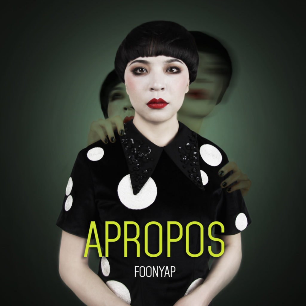 Apropos_AlbumArt
