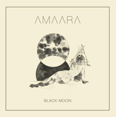 Black Moon Album Art copy