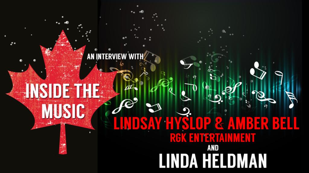 CBS_Inside_the_Music_LOGO_LINDA2