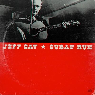 Cuban-Rum-Jeff-Gay-hi-res