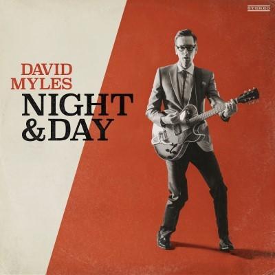 David_Myles_Night&Day