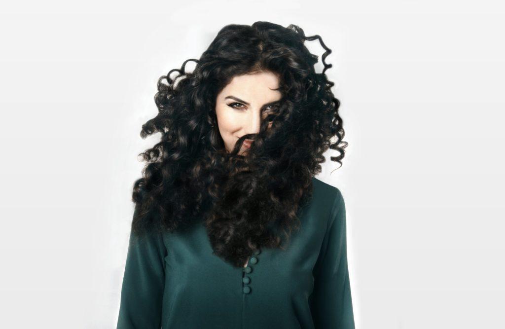 Laila Biali – Green Shirt – 2016 – 1.6MB