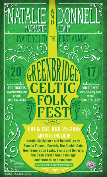 N&D_CELTIC_POSTER_300DPI