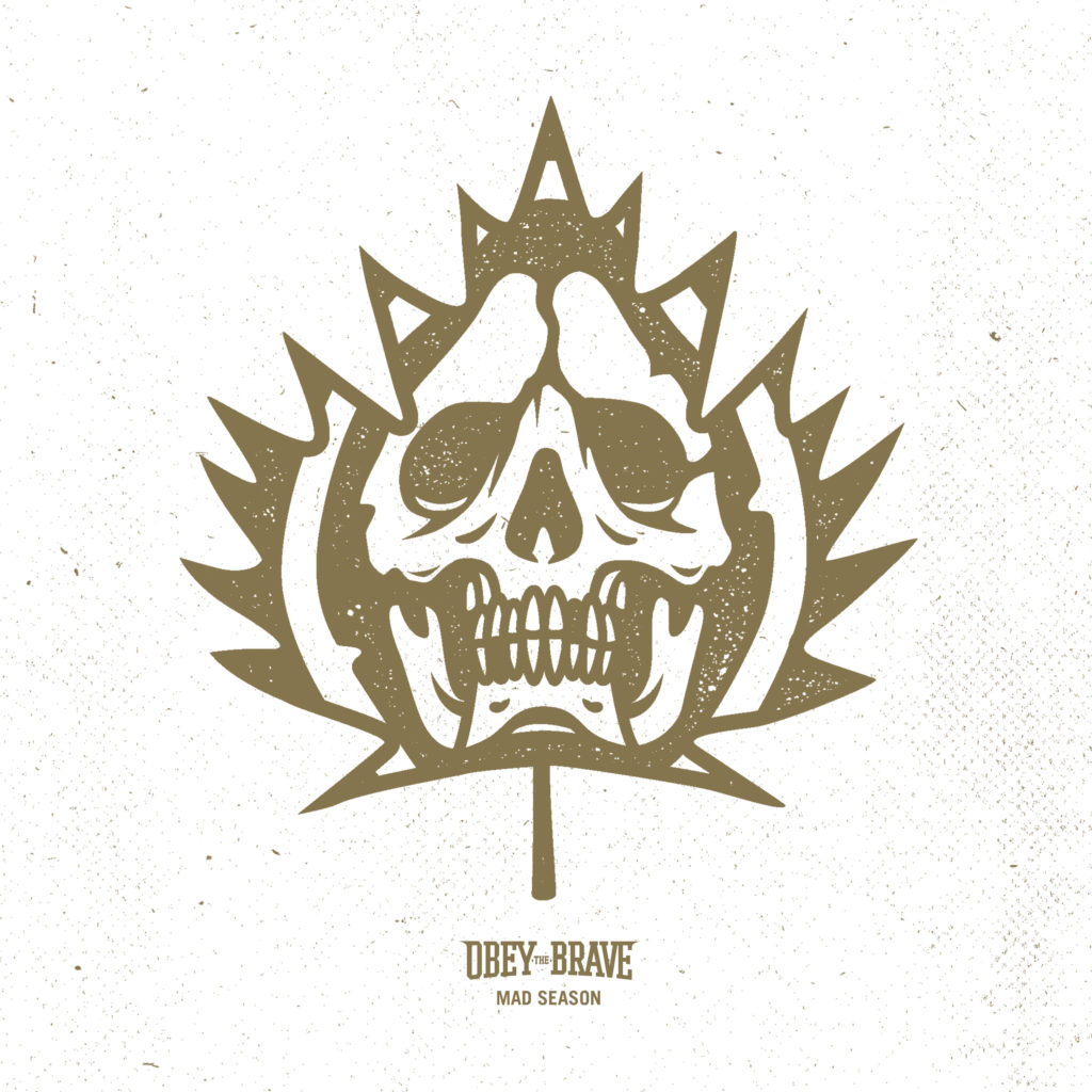 ObeyTheBrave_Cover