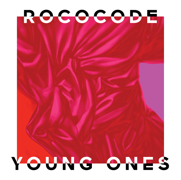 ROC_007-Young-Ones_1.1_01-Cover