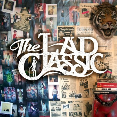 a. Lad_Classic_Rectifier_Cover