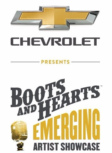 boots and hearts press emerging