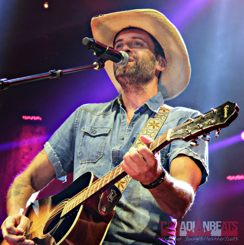 deanbrody193