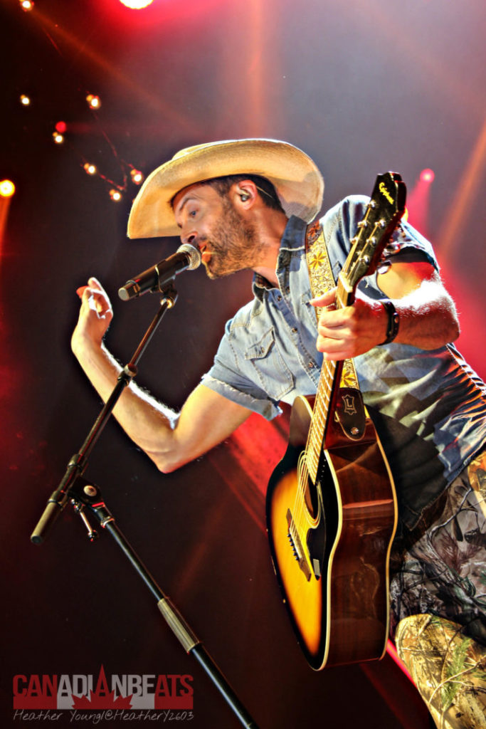 deanbrody207