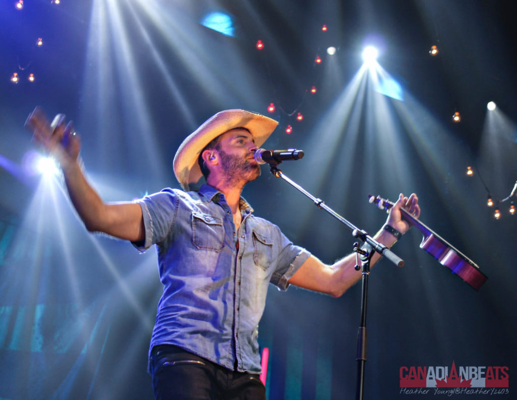deanbrody258