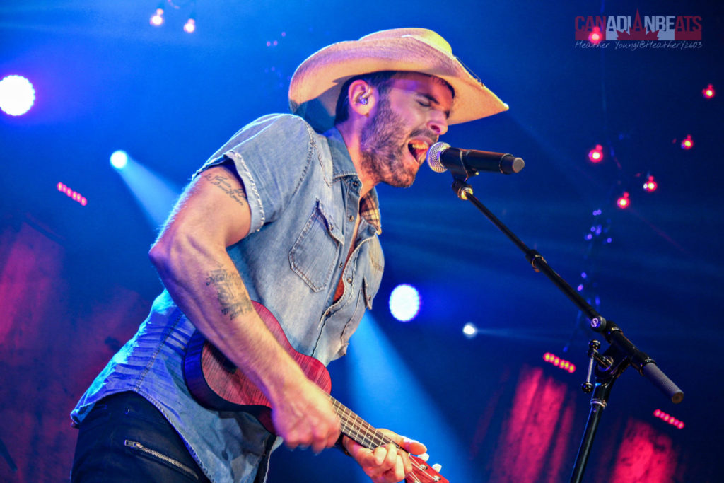 deanbrody269