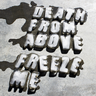 freezeme-2000x