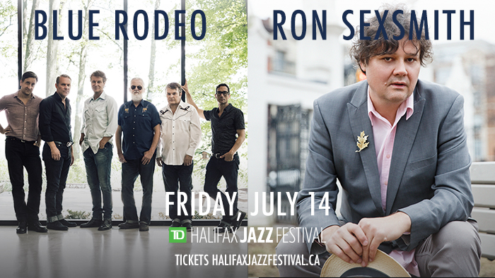 BLUE RODEO Ron Sexsmith_Website_Banner3