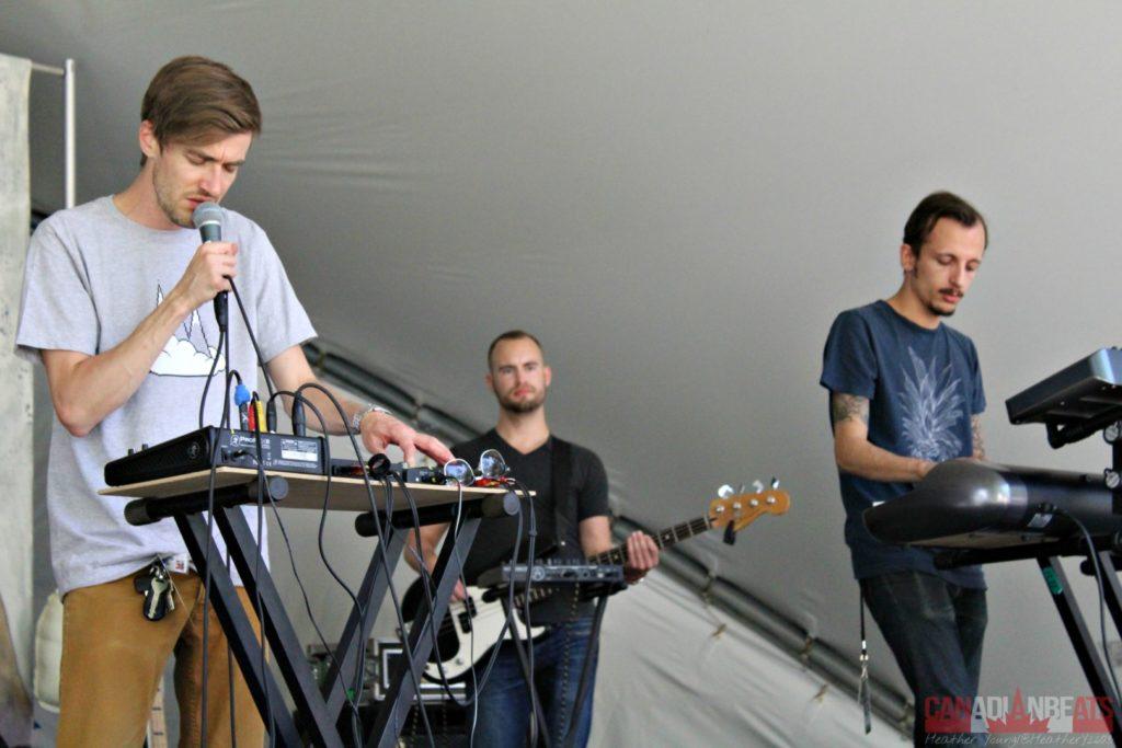 Folk2005