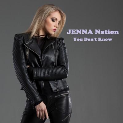 9570 JENNA Nation b