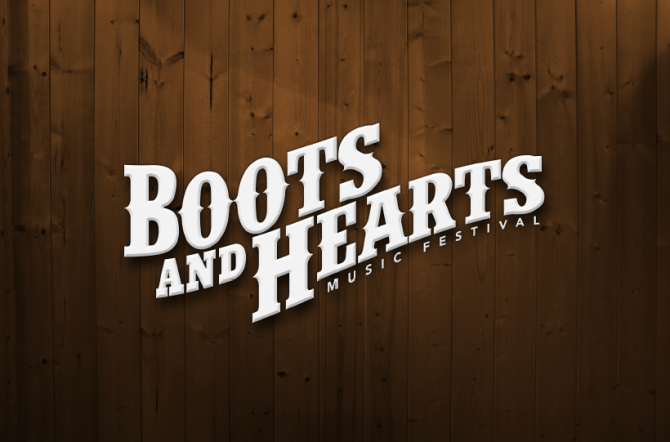 Boots-and-Hearts