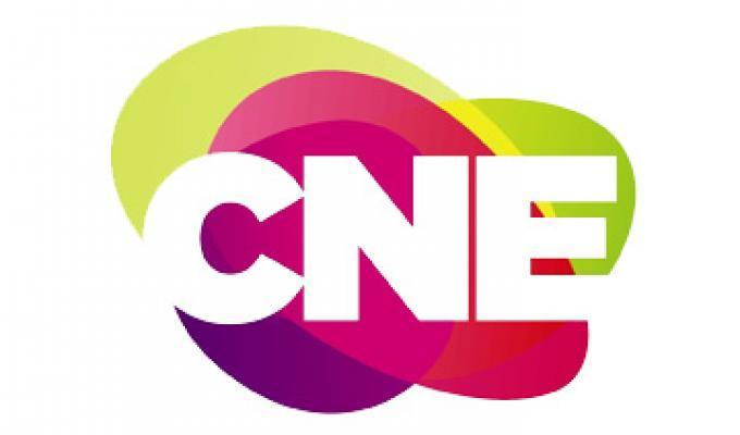 CAA-Niagara_CNE-Logo_0