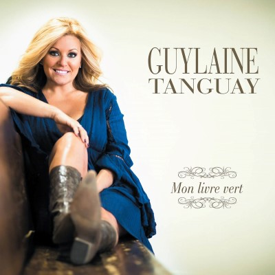 Guylaine Tanguay