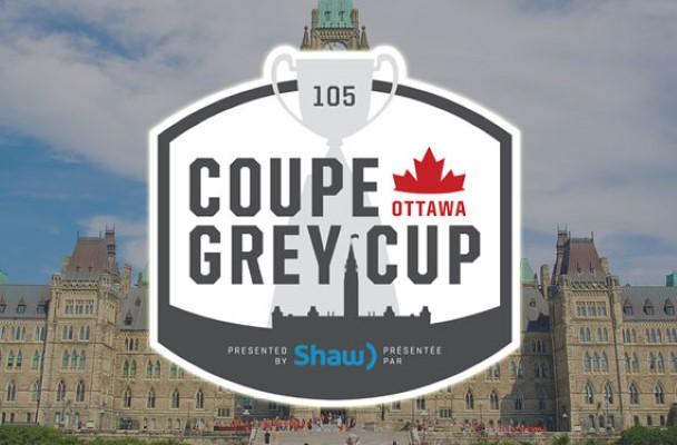2017-Grey-Cup-Logo-Ottawa-CFL