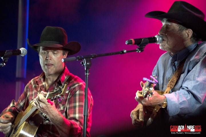 201709171247 Corb Lund and Ian Tyson