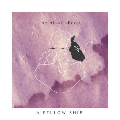 A Fellow Ship – The Black Sheep