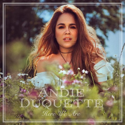 Andie_Duquette_Front_Album_V2_1440
