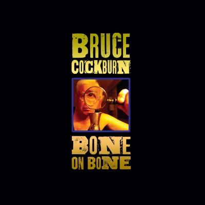 Bone on Bone 4200