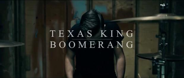 Boomerang Screen Shot