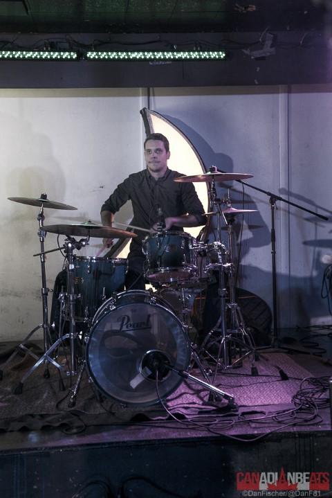 Luke Austin_-6