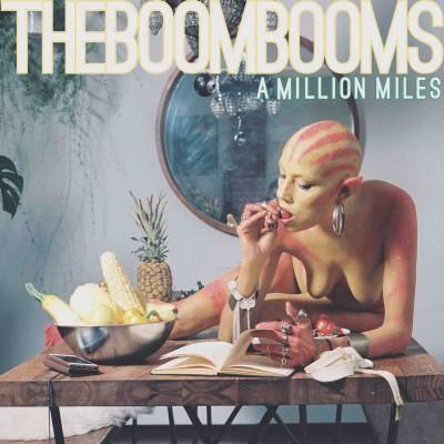 boombooms_cover_digital