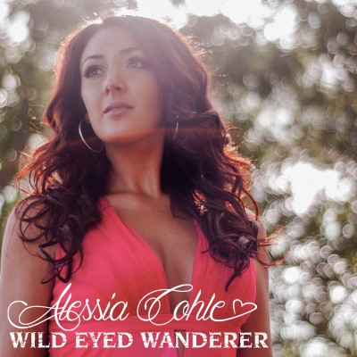 Alessia-Cohle—Wild-Eyed-Wanderer_Cover_FINAL