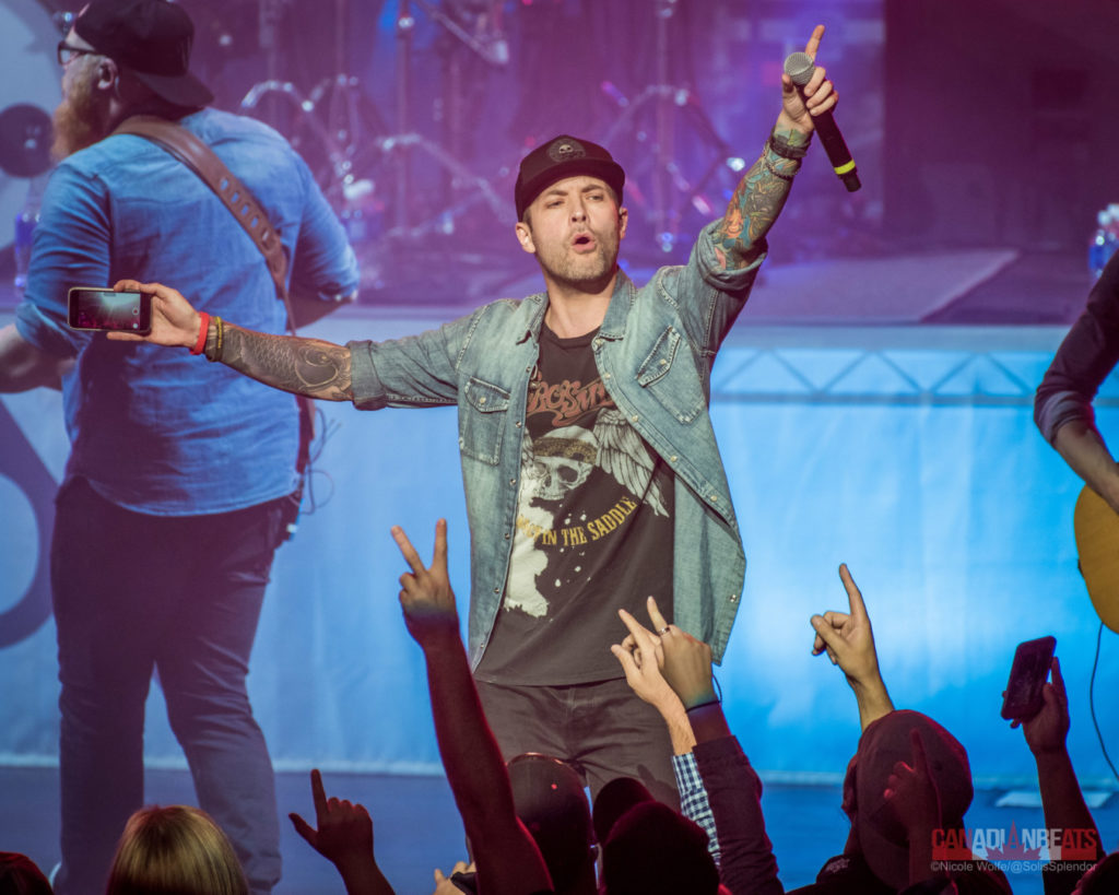 Dallas Smith-24