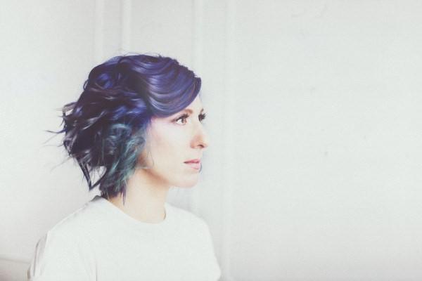 Gabrielle_Papillon-High-Res