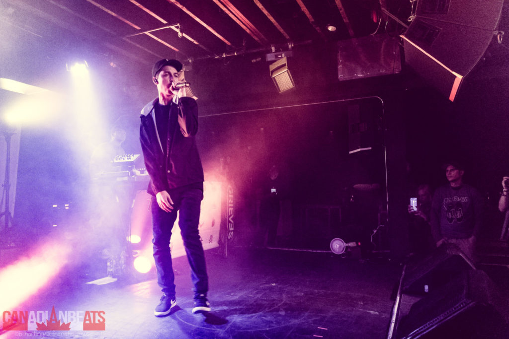 Grieves-25
