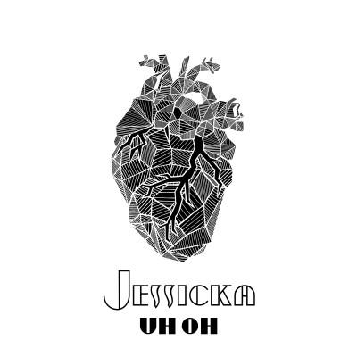 Jessicka_UhOhEP