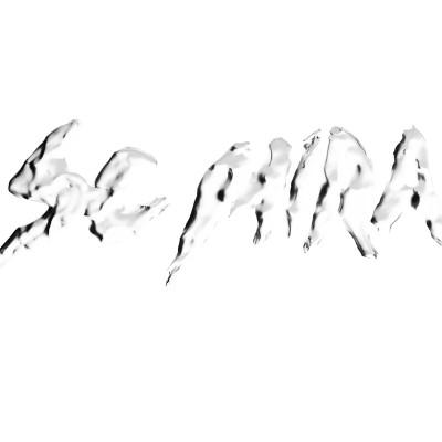 KeepCrawling EP