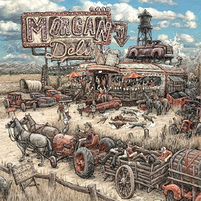Morgan_Deli_Cover