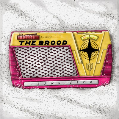 THEBROOD_TRANSISTOR_FRONT